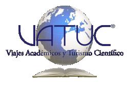 VATUC Viajes Académicos
